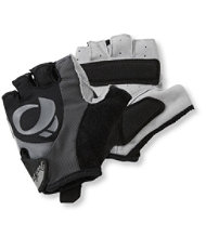 Women's Pearl Izumi Select Bike Gloves