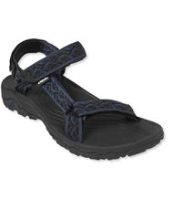Men's Teva Hurricane XLT Sandals
