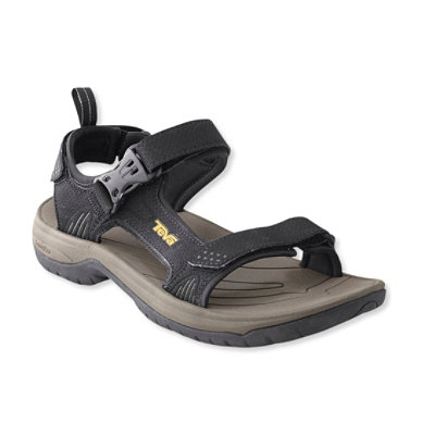 Men's Teva Holliway Sandals