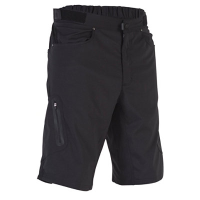 Zoic Ether Mountain Bike Shorts