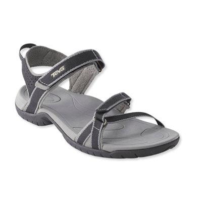 Women's Teva Verra Sandals