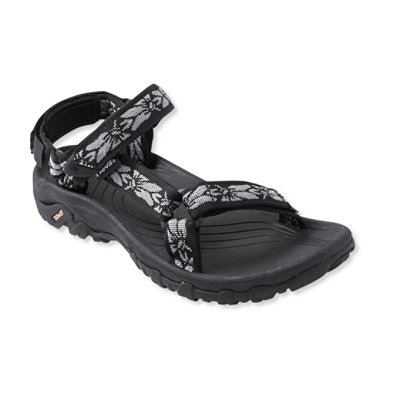 Women's Teva Hurricane XLT Sandals