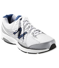 Men's New Balance 847 Performance Walkers