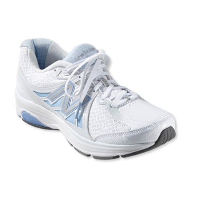 Women's New Balance 847 Performance Walkers
