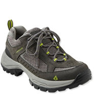 Women's Vasque Breeze 2.0 Gore-Tex Hiking Shoes