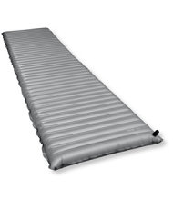 Therm-a-Rest NeoAir XTherm MAX Sleeping Pad