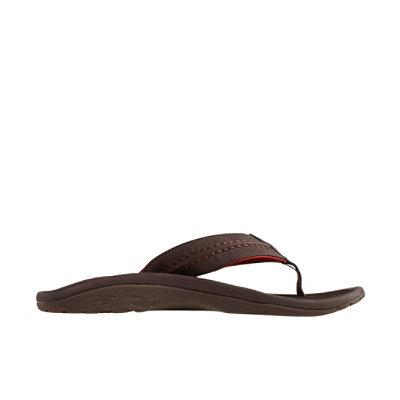 Men's OluKai Hokua Sandals