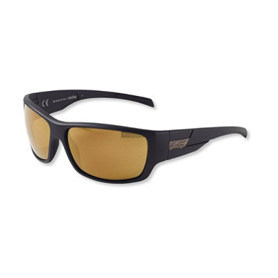 Smith Optics Frontman Polarized Sunglasses with ChromaPop