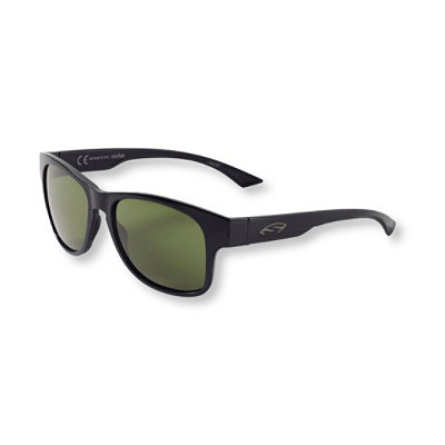 Smith Optics Discord Polarized Sunglasses with ChromaPop