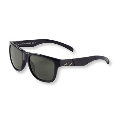 Women's Smith Optics Lowdown Slim Polarized Sunglasses