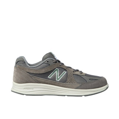 Men's New Balance 877 Walking Shoes