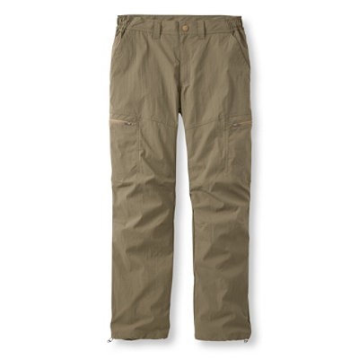 No Fly Zone Trail Pants