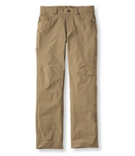 Cresta 5-Pocket Pants