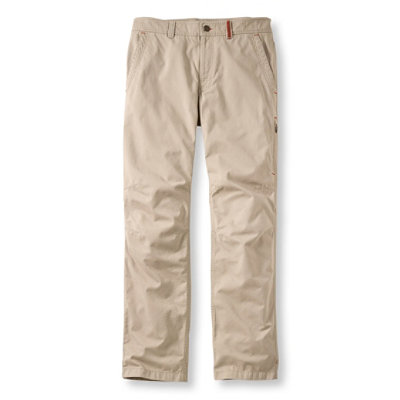 Mountainside Pants