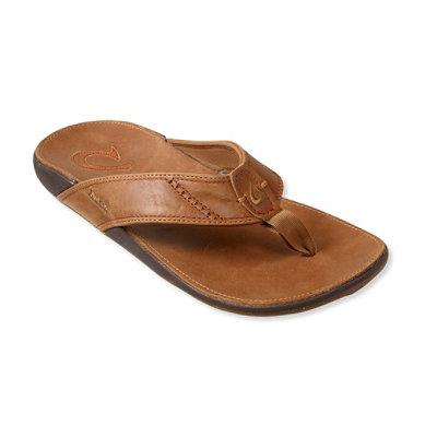 Men's OluKai Nui Sandals