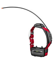 Garmin TT15 Training Dog Collar