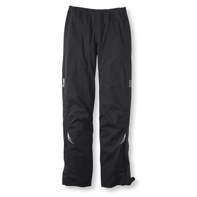Women's Gore Bike Wear Element Gore-Tex AS Cycling Pants