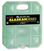 Arctic Ice Alaskan Series Cooler Packs