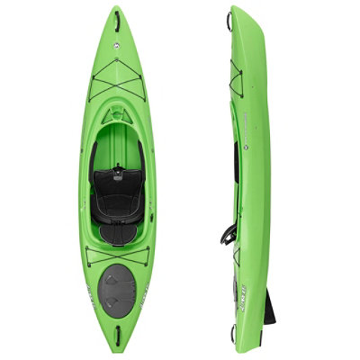 Wilderness Systems Aspire 105 Kayak