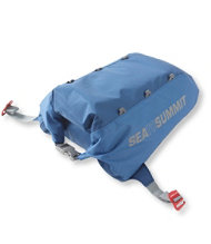 Sea to Summit SUP Deck Bag, 12 Liter