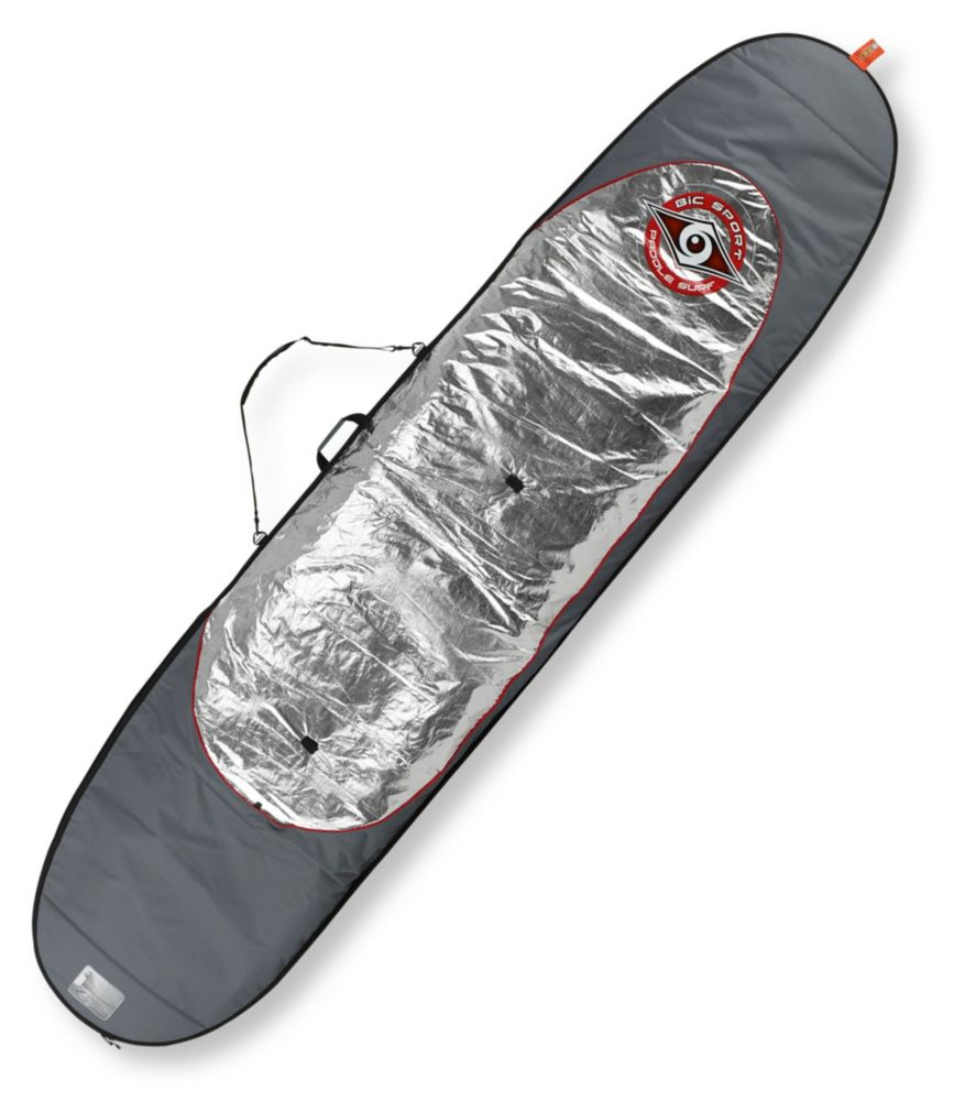 "BIC Sport SUP Board Bag 11'6"" HD"