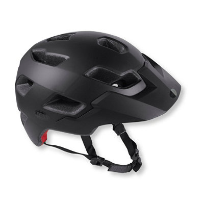 Bell Stoker Mountain Bike Helmet with MIPS