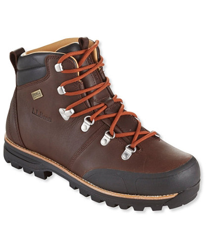 s knife edge hiking boots free shipping at l l bean