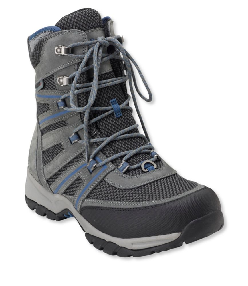 photo: L.L.Bean Wildcat Boots, Sport