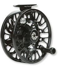 Nautilus NV-G Fly Reel 7-9 Weight, Right Hand