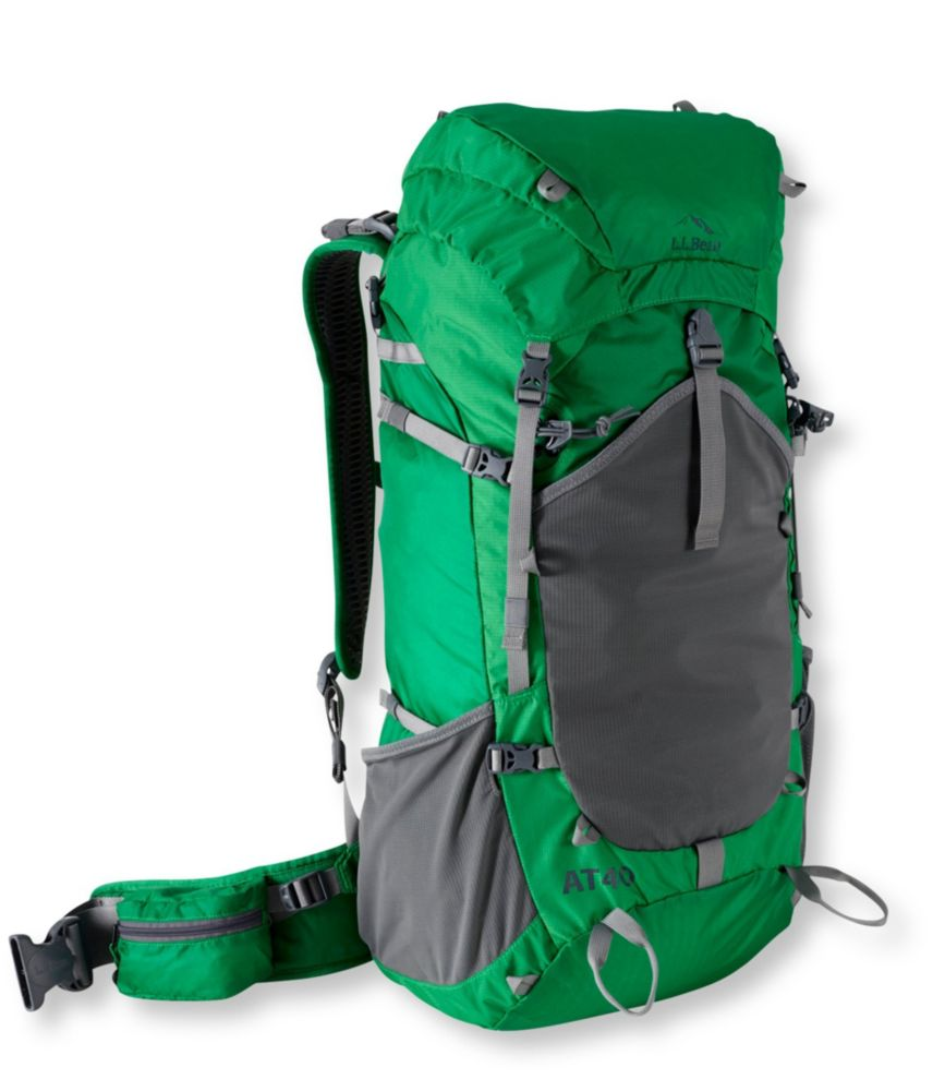 photo: L.L.Bean AT 40 Day Pack