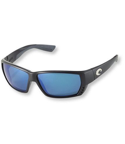 93a9509c0d6 Summary -  Tuna Alley Polarized Fishing Sunglasses Costa Del Mar