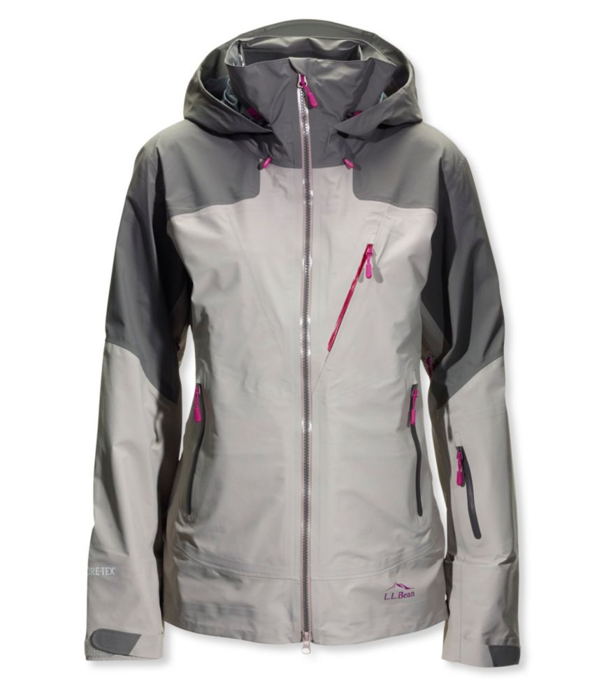 photo: L.L.Bean Women's Patroller Jacket