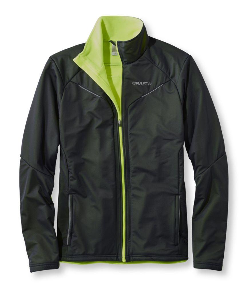 Craft Storm Jacket