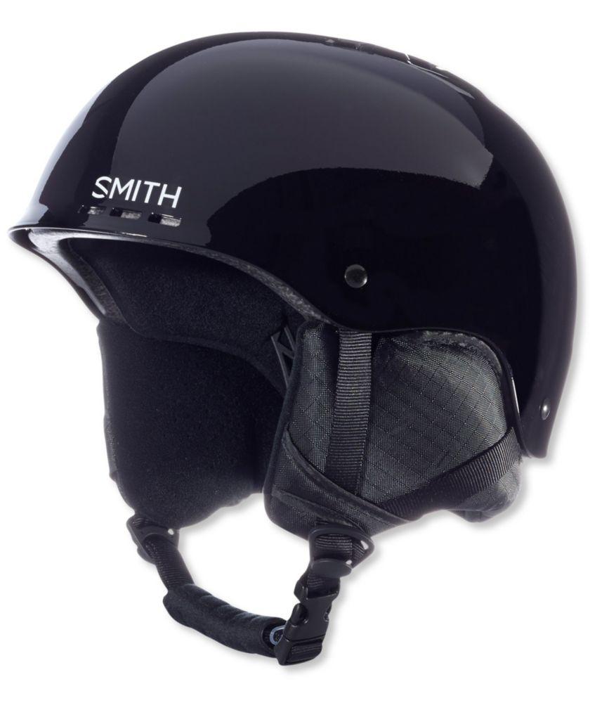 Smith Holt Junior