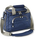 Carryall Accessory Bag