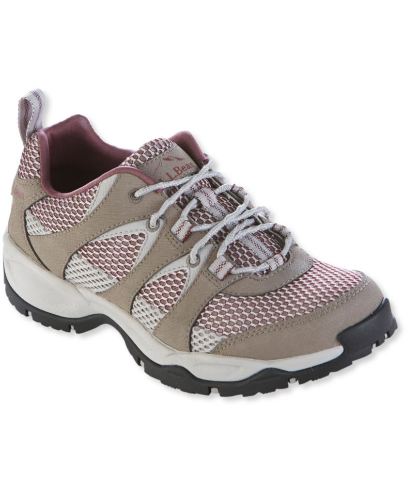 L.L.Bean Rocky Coast Multisport Shoes