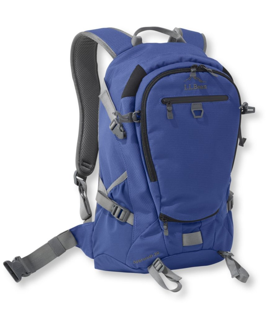 photo: L.L.Bean Approach Day Pack