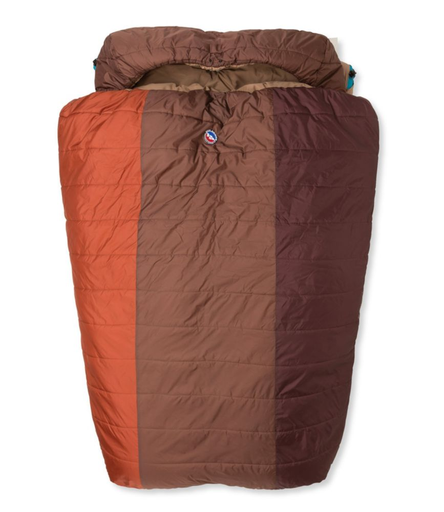 Big Agnes Dream Island 15°