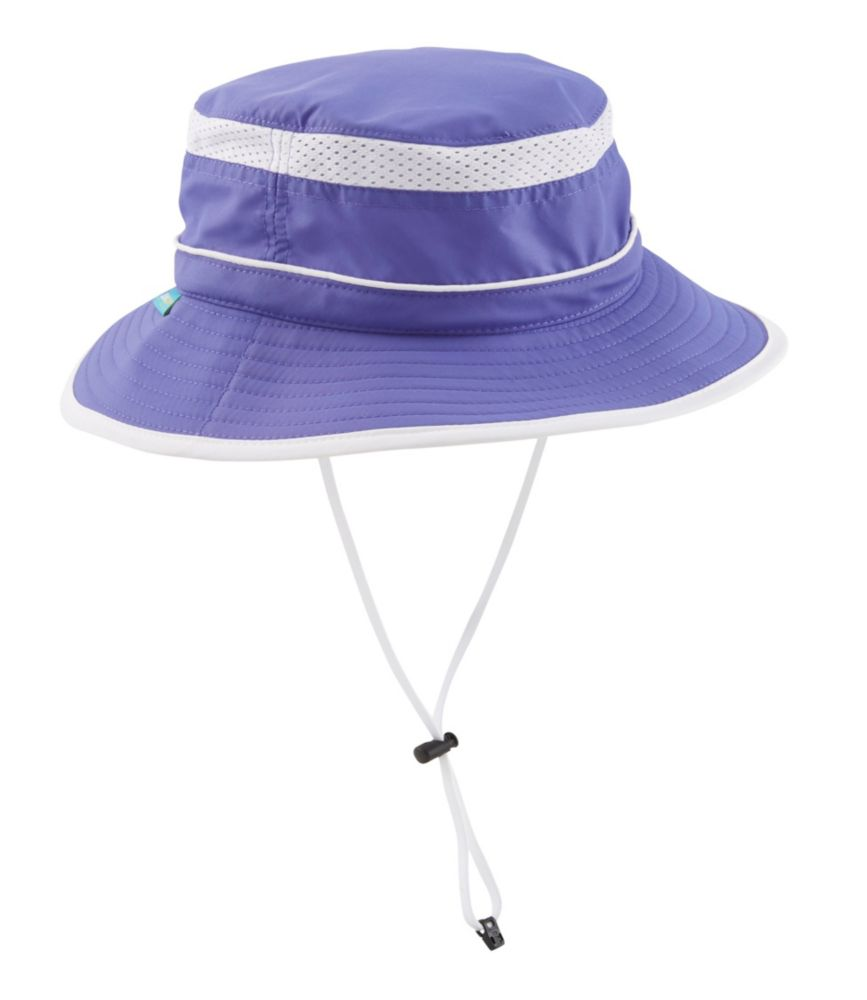 photo: Sunday Afternoons Fun Bucket Hat sun hat