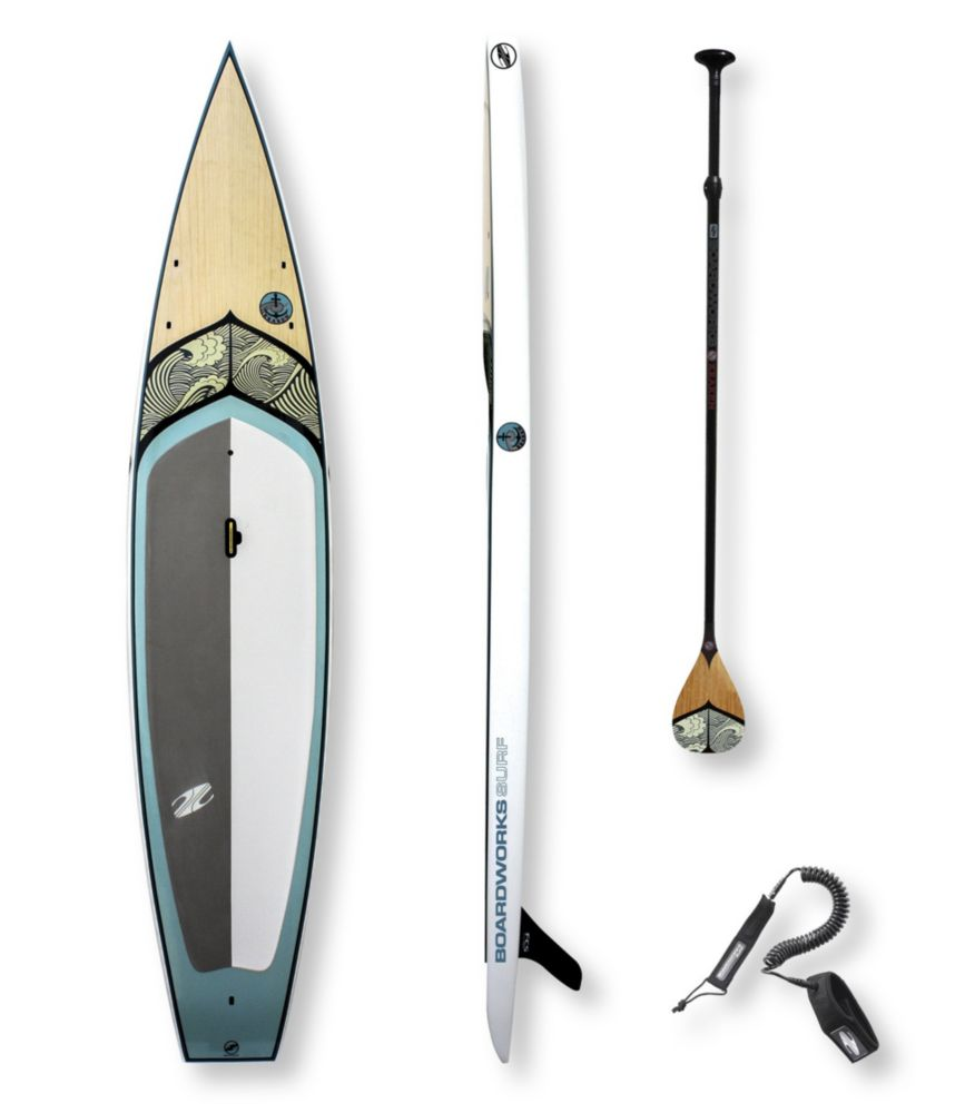 Stand Up Paddle Board Reviews Trailspace Com