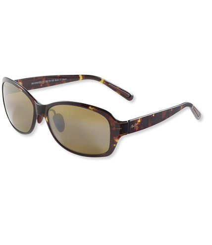 ef256924be Llbean Sunglasses For Men - Bitterroot Public Library
