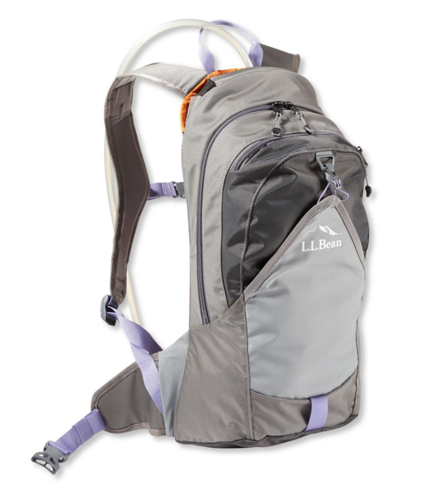 photo: L.L.Bean Women's Canteen Hydration Pack