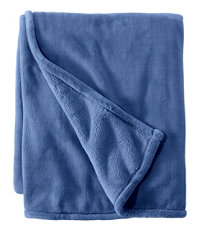Wicked Plush Throw, Large