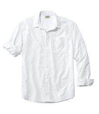 SALE High Performance Shirt