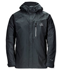 TEK O2 2.5L Element Jacket Colorblock