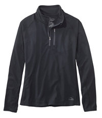Lightweight Sport Quarter-Zip