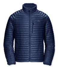 8ab45264616 Winter Jackets Shopping Guide at L.L.Bean for Business