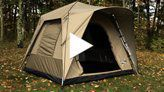 Turbo Lite FS Tent from L.L.Bean