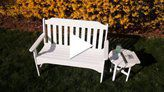 All-Weather Furniture