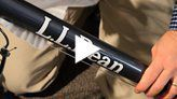 Easy Bike Assembly: Runaround Cruiser, Acadia Cruiser or Sport 7 Cruiser (02:35)